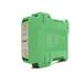 新型工业ModbusRTU转CAN设备GCAN-204广成科技