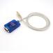 廣成can總線測試儀USBCANMINI