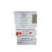 小型plc控制器廣成GC-6501型WiFi拓展PLC