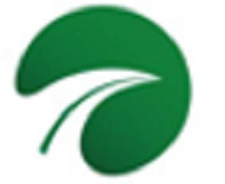 鄭州奧立安生物科技有限公司