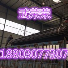 鹤岗声测管厂家沉降板现货图片