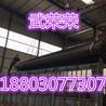 信阳桥梁声测管生产厂