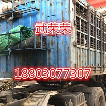 重庆桥梁声测管生产厂家+++999现货