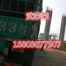 岳阳声测管厂家沉降板现货图片