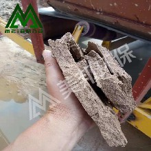 洗沙場污泥帶式壓濾機圖片