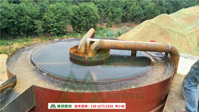 洗沙汙泥脫水設備汙泥壓濾機市場價格