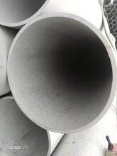 浙江华力专业生产不锈钢无缝管,订做非标厚壁管