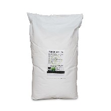 博多家园奶茶原料90A/999/T86/60A/T52/T95/B85奶精/奶茶伴侣