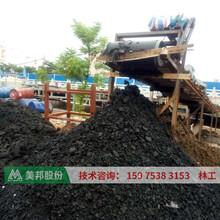 美邦河道污泥壓干機DYQ3000WP1FZ高效率河道清淤工程首選圖片