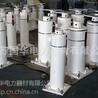 江苏国华生产T2双板弹簧组件/531双吊板弹簧组件