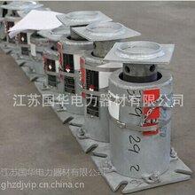 幸运棋牌游戏苏国华生产58H-D型恒力支吊架ITT恒力支吊架