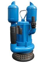 FQW型矿用风动潜水泵使用范围及优劣势分析图片