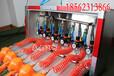 ZYJ型壓風自救裝置價格,可定做多人組壓風自救裝置
