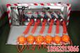 新型ZYJ-M6礦井壓風自救裝置生產廠家六人組面罩