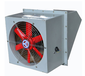 WEX邊墻壁式排風機廠家,邊墻防爆風機價格參數
