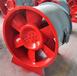 3c消防排煙風機廠家,軸流排煙風機價格
