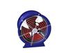 T35-11系列軸流風機哪家好,t35軸流風機型號