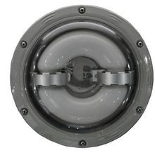 厂家直销NFC9176长寿顶灯40W50W无极灯防震防水低频无极吸顶灯图片