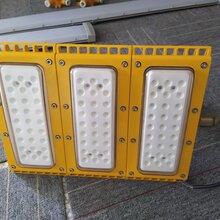 led防爆路燈100w價格_100w防爆led路燈_LED防爆路燈圖片