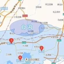 宝鸡京雄世贸港公寓位置图片