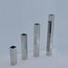 51不銹鋼圓管2525不銹鋼方管304材質不銹鋼裝飾管