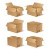 东莞厂家订制纸箱彩盒