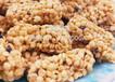 金牌燕麦酥/五谷燕麦酥