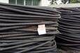 二手电缆回收多少钱一米,来电就行,二手专营!