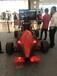 上海VR賽車設備出租—最好玩的VR賽車產品對外租賃