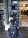 泰州市VR滑雪最新VR设备