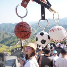斯邁夫大會暨國際體育消費展比牛體育旅游好伴侶,讓你顏值加分裝飾品圖片