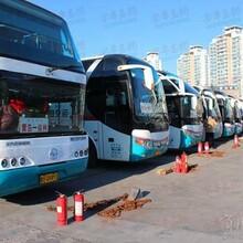 咨詢客車(貴陽到桂林汽車時刻表)直達臥鋪汽車圖片