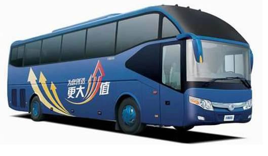 客车)贵阳到上海汽车大巴查询