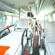咨詢客車(貴陽到桐鄉汽車時刻表)大巴汽車票圖片