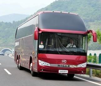 西安到蚌埠的客车蚌埠汽车小件托运