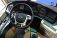 西安市到阜新的汽車準點發車2020年車票預訂