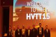2020中國國際道路運輸裝備科技博覽會(RTET)