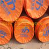 优质保温管/优质聚氨酯保温管/优质保温管厂家/优质聚氨酯保温管厂家