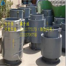 聚氨酯发泡保温管/聚氨酯直埋保温管/发泡保温管厂家/直埋保温管价格图片