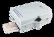 廠家直銷通訊產品FTTH-24芯分光箱