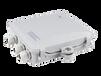 廠家直銷通訊產品8芯分光箱