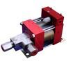 氣液增壓泵M系列小型氣液增壓器