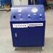 气密试验台测试方式气压测试机