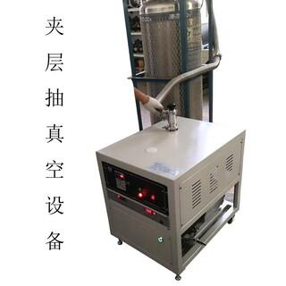 液化天然气LNG钢瓶检测设备价格图片1