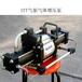 湖南STT60二級增壓氣體增壓泵