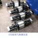 江西高压STD60气体增压泵气体增压设备