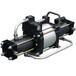 云南气驱气体增压泵STD40气动增压器