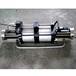 云南高压STD60气体增压泵气体增压设备厂家直销