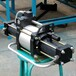 江西济南赛思特STD10气体增压泵厂家直销