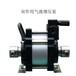 陕西G16气液增压泵压缩空气驱动液体增压泵